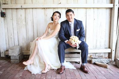 www.mattcheungphoto.com