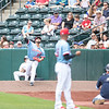 190609 Clippers vs Norfolk-40