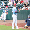 190609 Clippers vs Norfolk-41