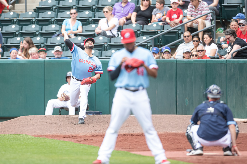 190609 Clippers vs Norfolk-37