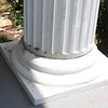 column-2012-230