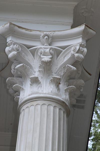 column-2012-244