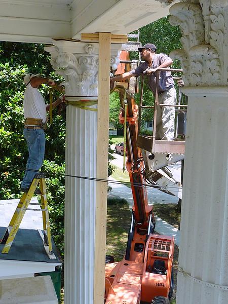 column-2012-234
