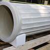 column-2012-070