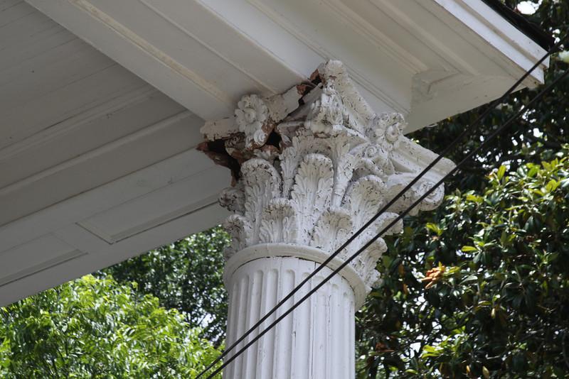 column-2012-008