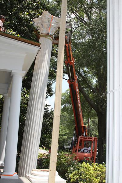 column-2012-219