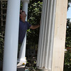 column-2012-226