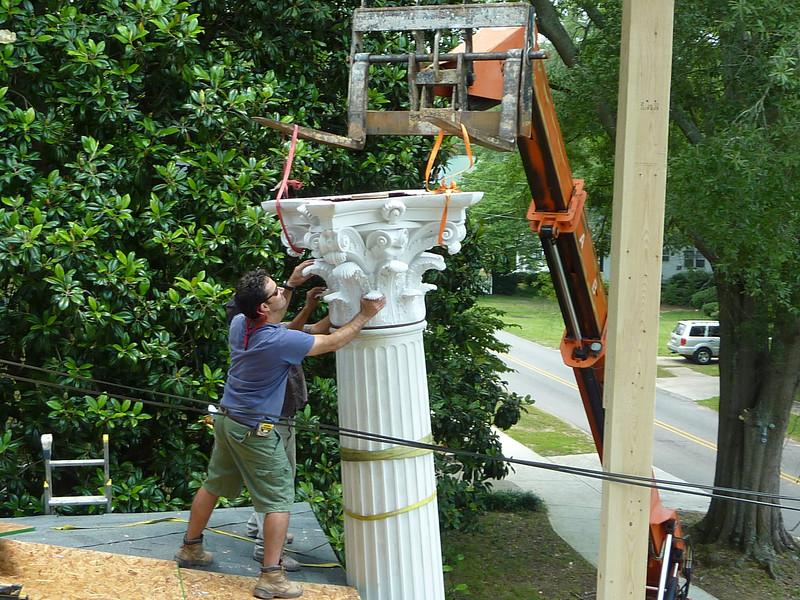 column-2012-209