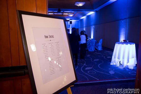 Awards2016-1004