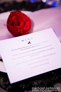 Awards2016-1007