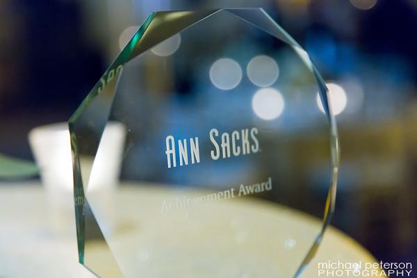 AnnSacks2017-1002