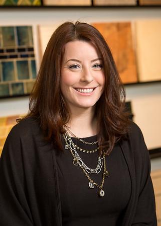 KelseyHendricks