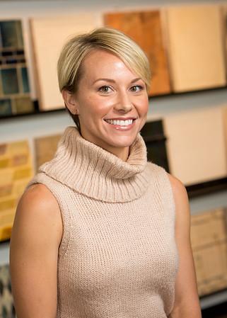 RachelMartin