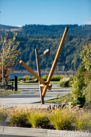 Sculptures2015-1144
