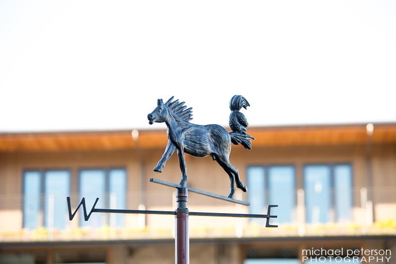 Sculptures2015-1184
