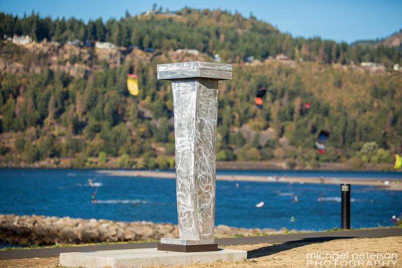 Sculptures2015-1113