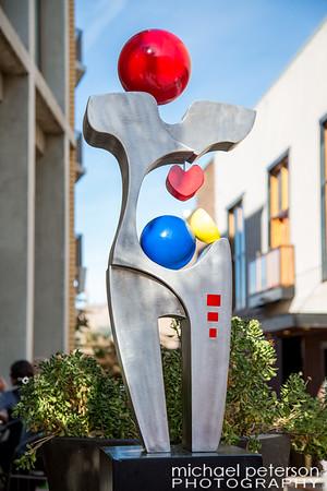 Sculptures2015-1241