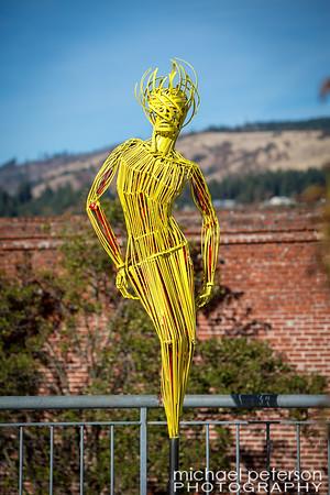 Sculptures2015-1270