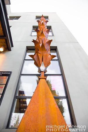 Sculpture7-1006