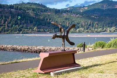 Sculpture3-1003