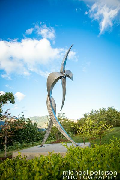 Sculpture8-1001