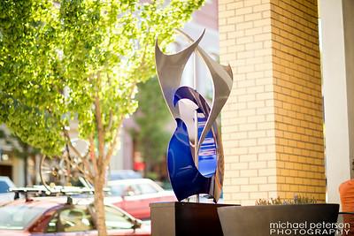 Sculpture11-2002