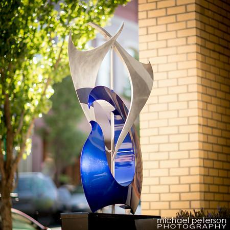 Sculpture11-2003