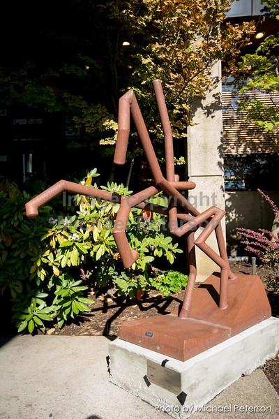 Sculptures2015-1460