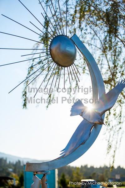 Sculptures2015-1065
