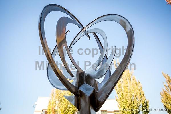 Sculptures2015-1443
