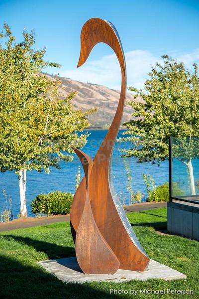 Sculptures2015-1013