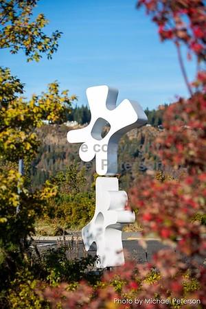 Sculptures2015-1322