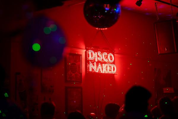 Disco_June_10_2017-1005