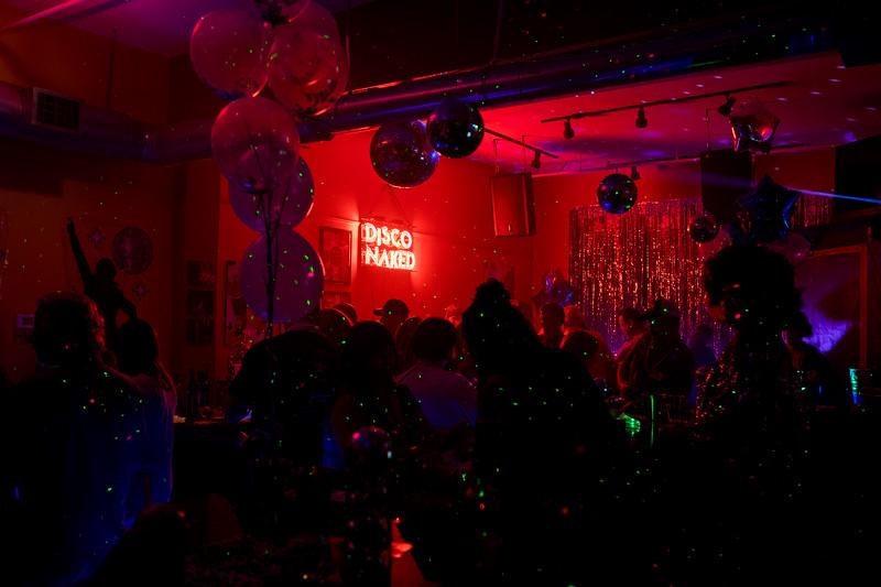 Disco_June_10_2017-1006