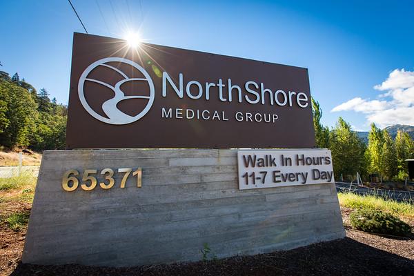 Northshosre18-1007