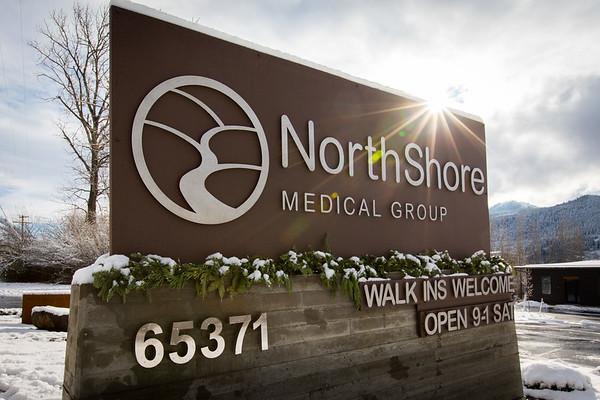 Northshore2018-1001
