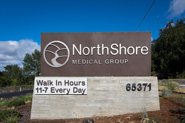 Northshosre18-1008