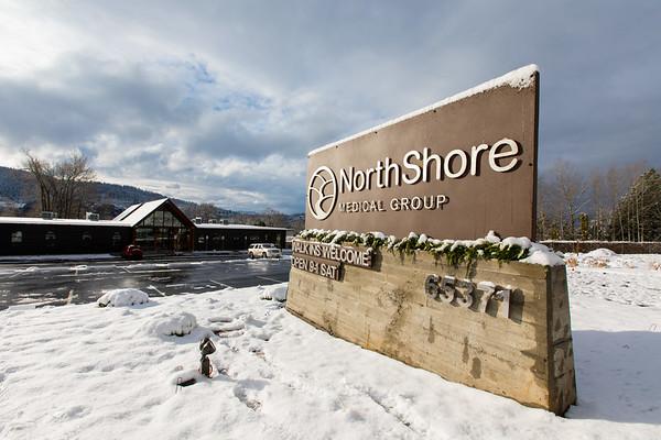 Northshore2018-1002