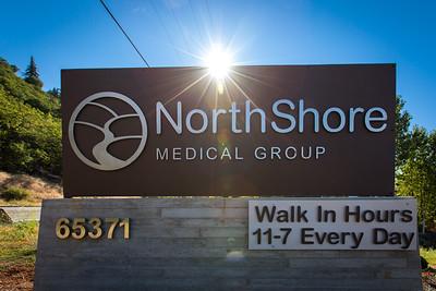 Northshosre18-1006