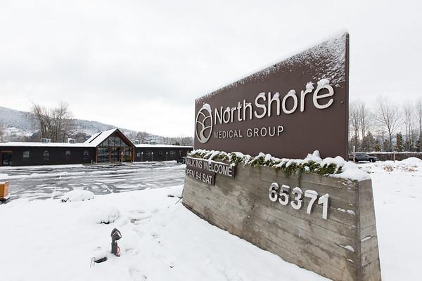Northshore2018-1003