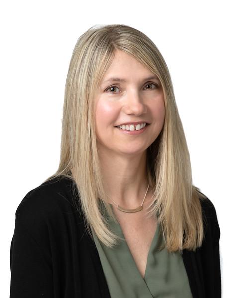 Karin Guertin 8x10