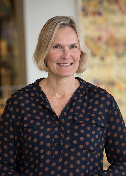 Michele Beaman
