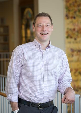 Jonathan Kukier