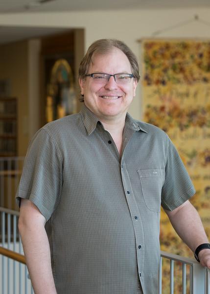 David Henehan