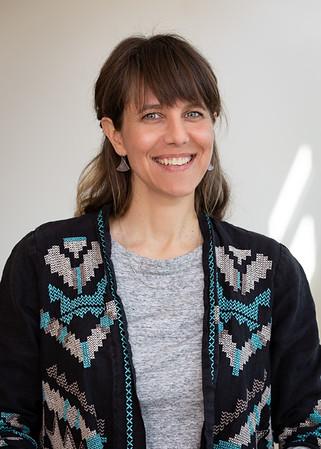 Anna Gagnon-Edit