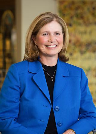 Becky Kopecky