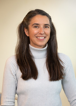Megan Barton