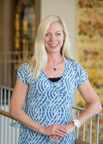 Kimberley Ellis