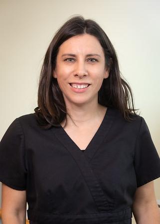 Stefanie Casey
