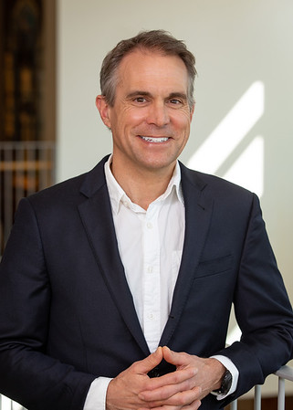 Christopher VanTilburg